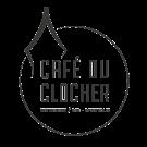 Café du clocher